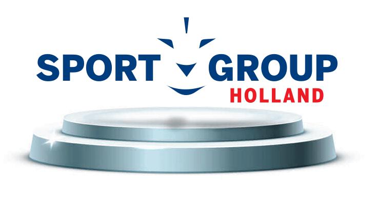 sg-holland-logo